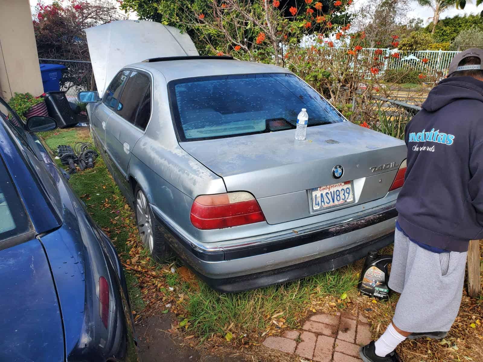 selling-junk-car